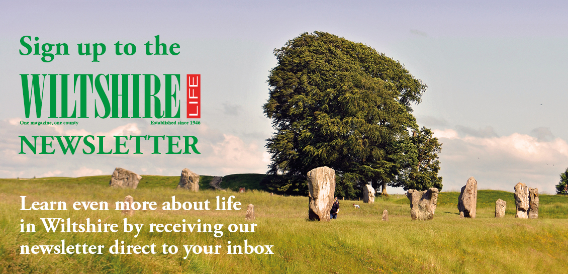 Link to Wiltshire Life subscriptions